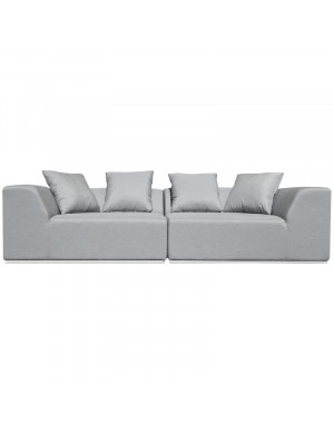SOFA SEVEN 2 SEATERS