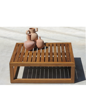 BAR ARMCHAIR EDENROCK